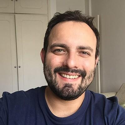 Prof. Dr. Renato Sabino Carvalho Filho