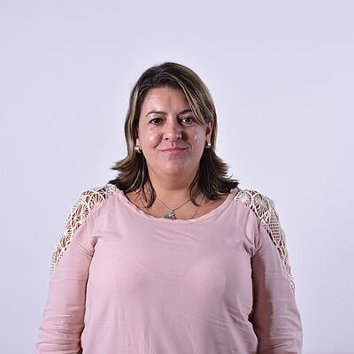 Prof. Ms. Elisângela Botelho Gracias