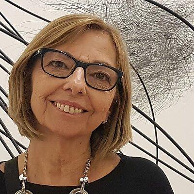 Profa. Dra. Mirian Celeste Ferreira Dias Martins