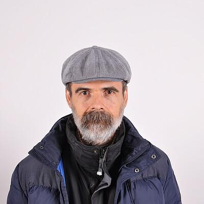 Prof. Dr. Luiz Henrique Alves Monteiro