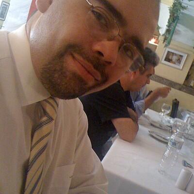 Prof. Dr. Vitor Jose de Mello Monteiro
