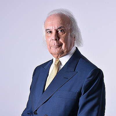 Prof. Dr. Eduardo Marcial Ferreira Jardim