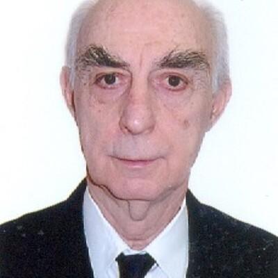 Prof. Dr. Cláudio Salvador Lembo