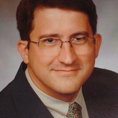 Prof. Dr. Jonathan Luís Hack