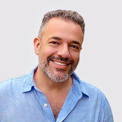 Prof. Dr. Adriano Monteiro de Castro