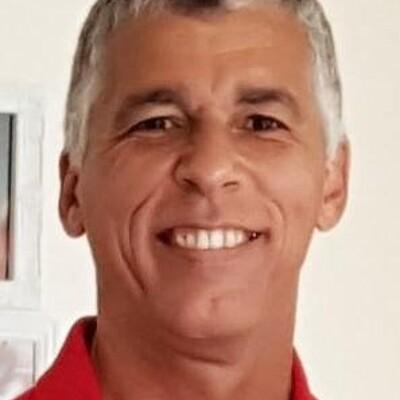 Prof. Dr. Mario Olimpio de Menezes