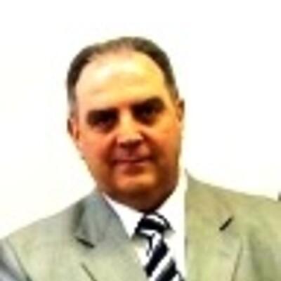 Prof.  Dr. Roque Theophilo Junior