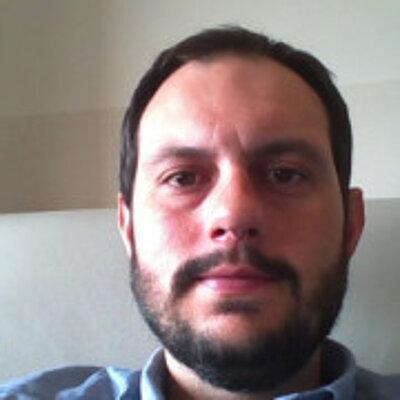 Prof. Dr. Leandro Augusto da Silva