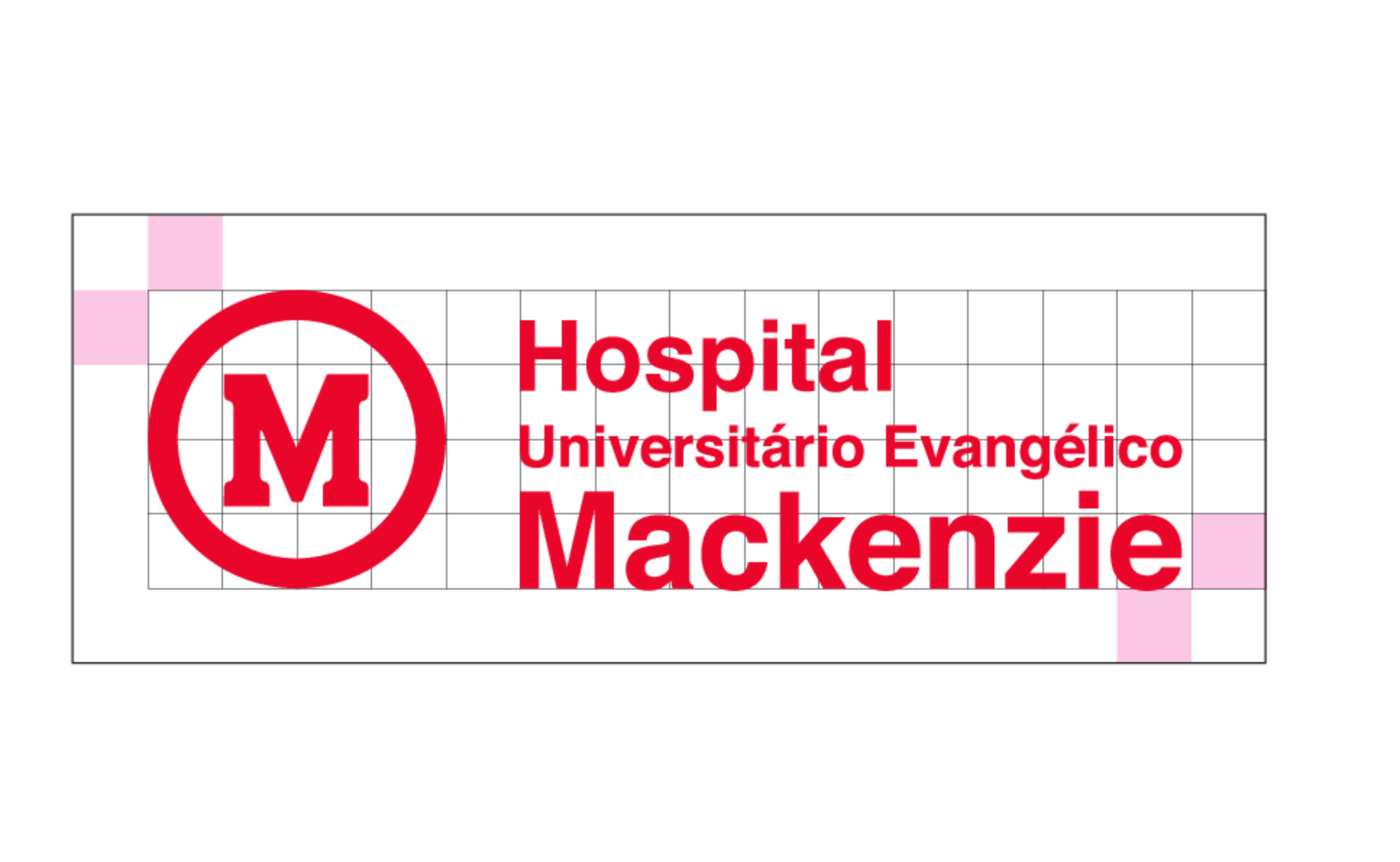 Logo do Hospital Presbiteriano Mackenzie
