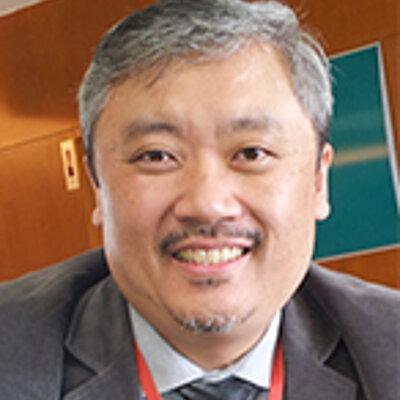 Prof. Dr. Fred Izumi Utsunomiya