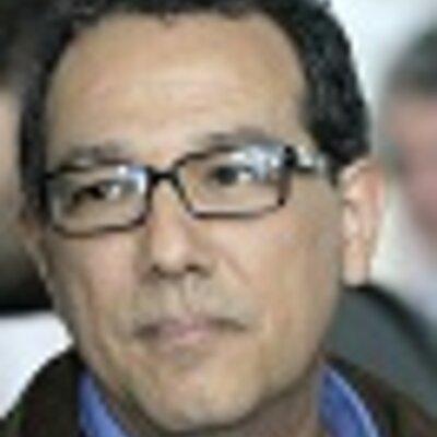 Prof. Dr. Walter Bataglia