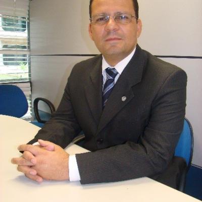 Alex Fabiane Teixeira