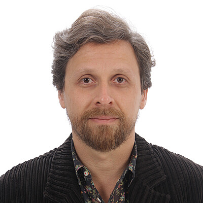 Prof. Dr. Francisco Maciel Silveira Filho