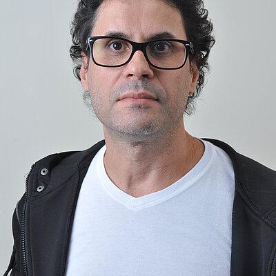 Prof. Dr. João Batista Freitas Cardoso
