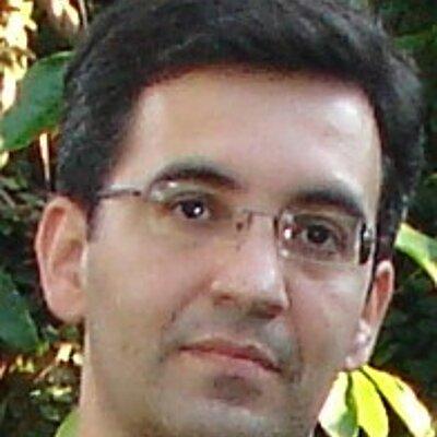 Prof. Dr. Orlando Villas Bôas Filho