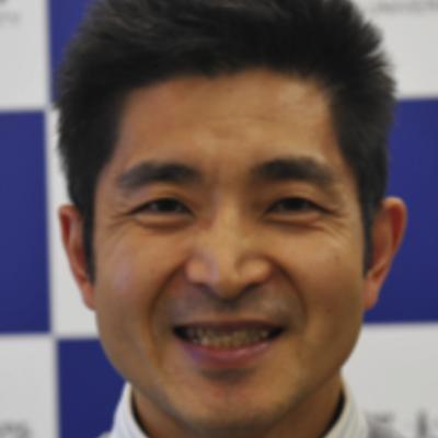 Prof. Wataru Sato