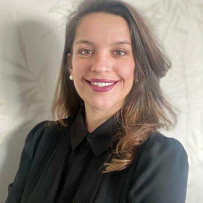 Prof.ª Dr.ª Natalia Becker