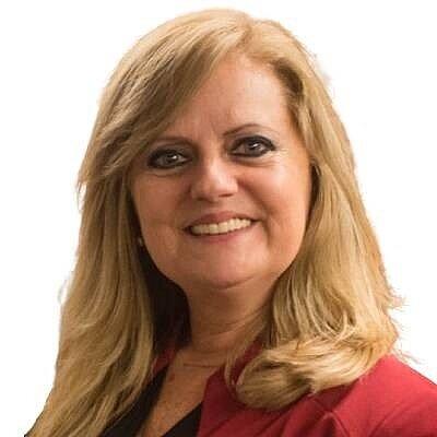 Profa. Dra. Rosana Maria Pires Barbato Schwartz