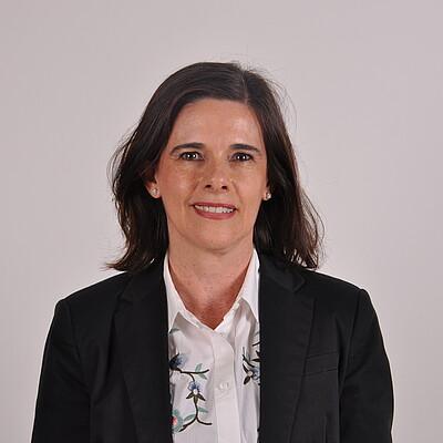 Profª. Drª. Esleide Lopes Casella