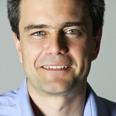 Dr. Marco Tulio Zanini - Fundação Getúlio Vargas (FGV)