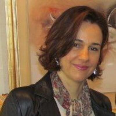 Prof. Ms. Patricia Leite de Moraes Cioffi