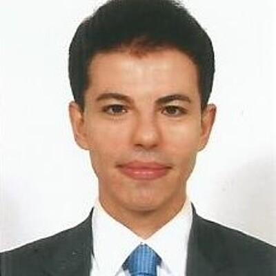 Prof. Dr. Elton Duarte Batalha