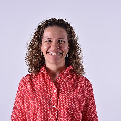 Prof. Dr. Daniela Vieira Cunha