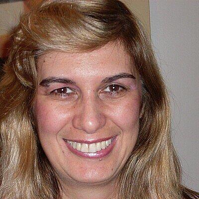 Profa. Dra. Monica Mancini