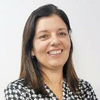 Profa. Ma. Sandra Ferraz da Silva