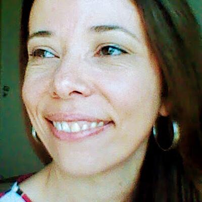 Profa. Dra. Carolina Spack Kemmelmeier