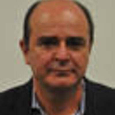 Prof. Dr. Antônio Hortêncio Munhoz Jr.