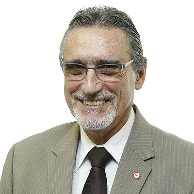 Prof. Dr. Sergio Lex