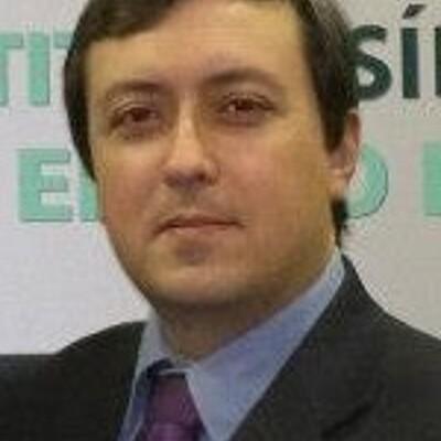 Prof: Dr. Hélcio de Abreu Dallari Junior