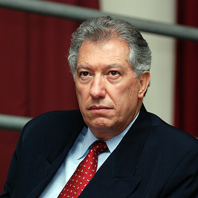 Prof. Dr. José Carlos Thomaz
