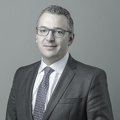 Prof. Dr. Juliano Sarmento Barra