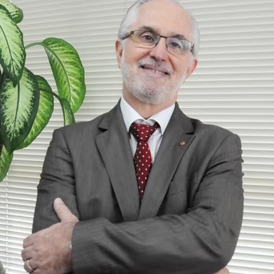 Eder de Oliveira Pisetti