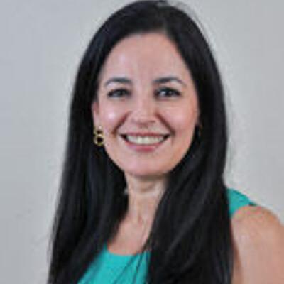 Profa. Dra. Isabel Orestes Silveira