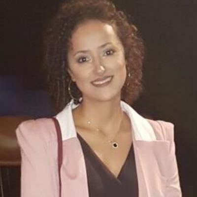 Arlete Fonseca