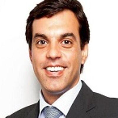 Prof. Dr. Juliano Maranhão