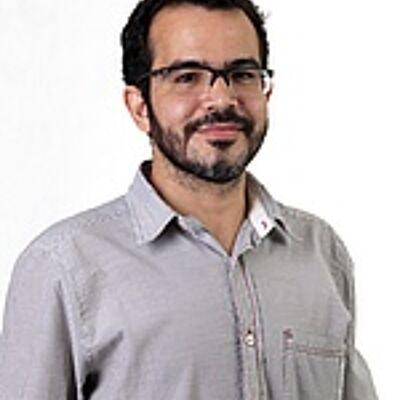Ederson Esteves da Silva
