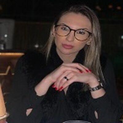 Profa. Hemeni Ibrahim