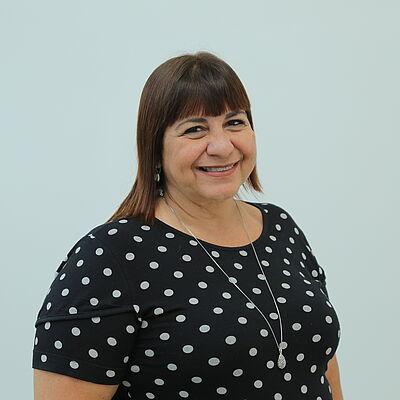 Elaine Fernanda Zen Avila von Zuben