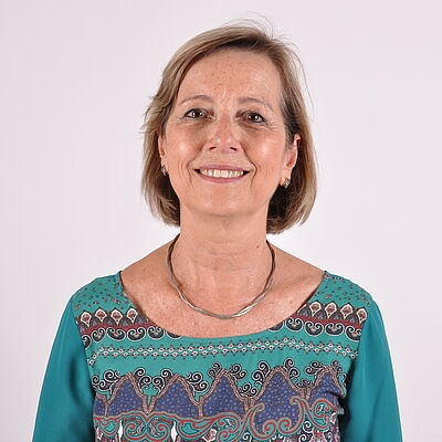 Prof.ª Dra. Mônica Glória Neumann Spinelli