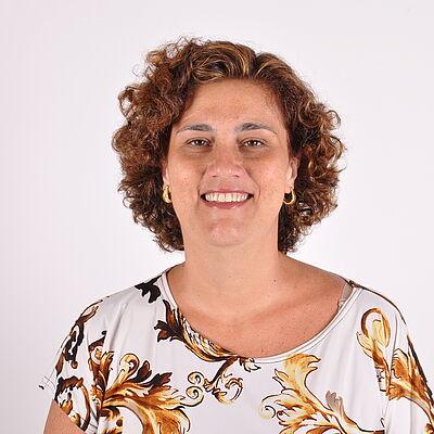 Prof.ª Ms. Paula Nelita da Silva Canelhas