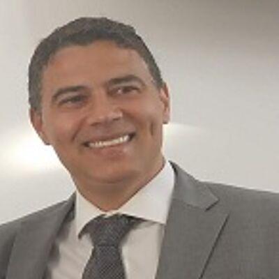 Prof. Dr. Carlos Otávio Ferreira de Almeida
