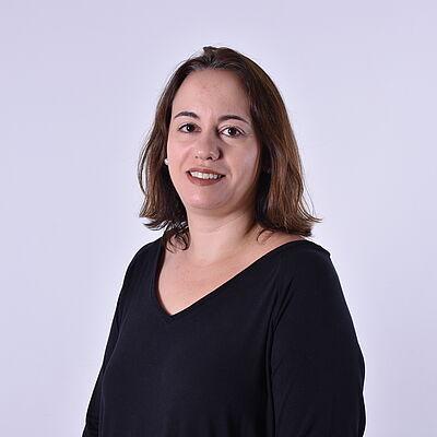 Prof.ª Dra. Andrea Carvalheiro Guerra Matias