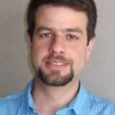 Prof. Dr. Christiano José Santiago de Matos