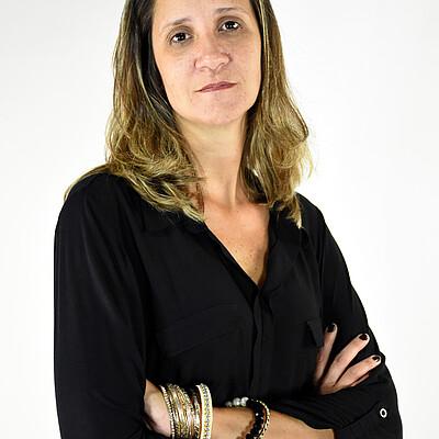 Profa. Ms. Daniela Sacuchi Amereno