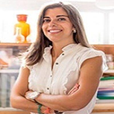 Profa. Dra. Joana Marques Marto