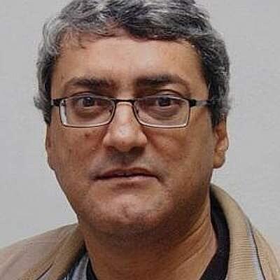 Prof. Dr. Paulo Batista Lopes